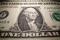 NY外為市場=ドル上昇、米債利回りの動きに追随 FRB当局者発言に注目
