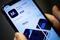 米ゴールドマン、デジタル銀行の英ユーザー向けにロボアド開始へ