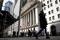 アングル:米株ボラティリティー低下に賭ける取引が復活