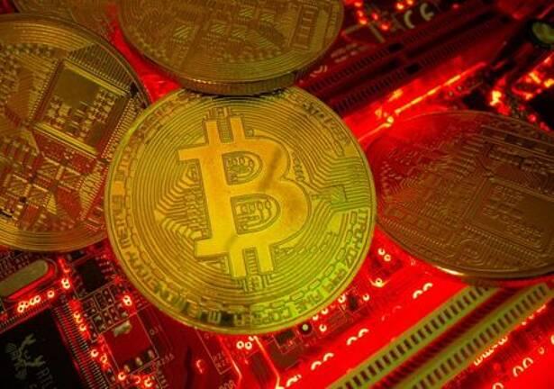 仮想通貨マイニング機器大手カナン、中国の取り締まりに反論