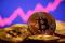 仮想通貨交換所バイナンス、決済システムでのポンド引き出し再開