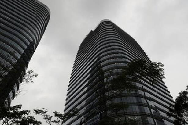 XP em São Paulo