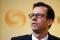 BC britânico não deveria reduzir estímulo por vários trimestres, diz
