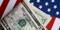 Dólar supera R$5,45 reais com temores sobre redução de estímulo