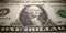 Dólar tem leve alta ante real após perdas recentes; investidores