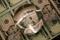 Dólar sobe ante real após novos ataques de Bolsonaro ao