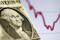 Dólar recua com mercado avaliando sinais de alívio em Brasília;
