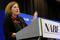 Presidente do Fed de Kansas City, Esther George