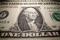 Dólar recua ante real com mercado de olho em política