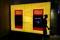 Caixa eletrônico do Wells Fargo em Denver