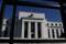 Visão do prédio do Federal Reserve. 19/03/2019. REUTERS/Leah Millis.