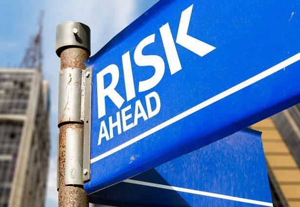Risk Ahead