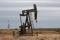 بيكر هيوز: شركات النفط الأمريكية تزيد عدد الحفارات للأسبوع الثالث