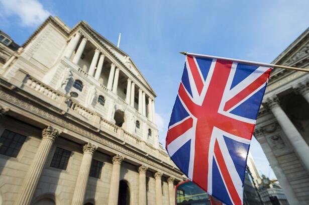 Libra reacciona a la baja después de la decisión de tipos del BoE