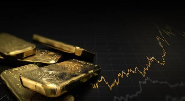 Oro chart