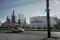 Imagen de archivo de la refinería de ExxonMobil en Baton Rouge, Luisiana, EEUU.