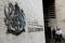 Imagen de archivo de peatones saliendo e ingresando a la Bolsa de Valores de Londres en Londres, Reino Unido. 15 de agosto, 2017. REUTERS/Neil Hall/Archivo