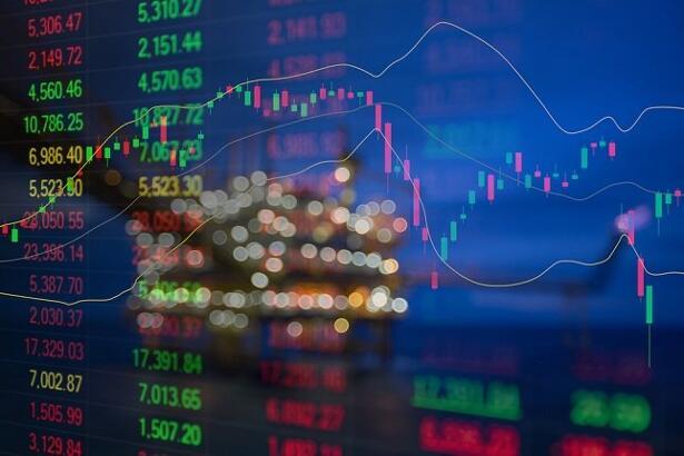 Mercados en espera de la decisión de tipos de la FED