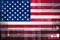 Oro Sube Después de Buen Empleo en EEUU; Dólar Fuerte y Toma de Beneficios