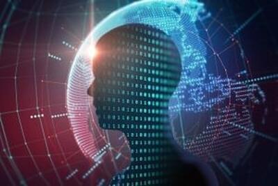 strumenti di automazione del trading di criptovaluta