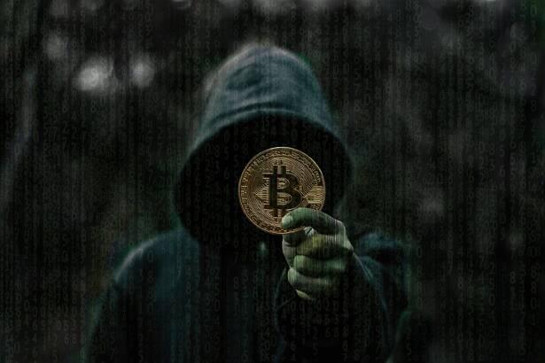 Attacco 51% Cripto exchanges