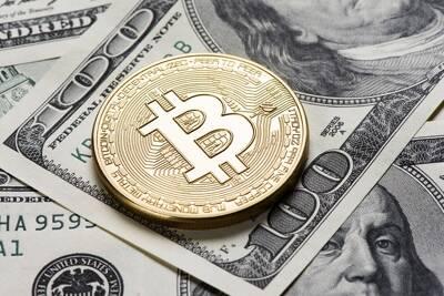 andare mercati bitcoin