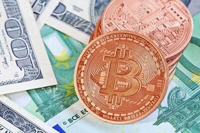 si può convertire i bitcoin ai usd)