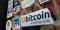 Come Comprare Bitcoin con Contanti