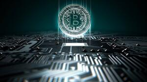 bitcoin evolve