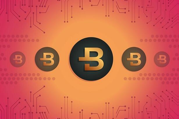 Criptovaluta Bytecoin Compra