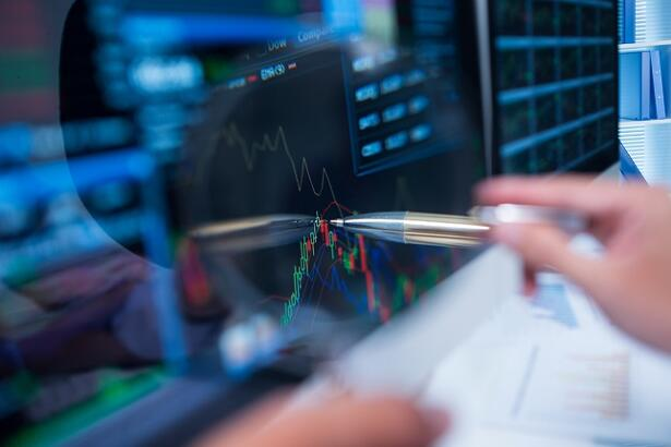 agenda economico finanziaria