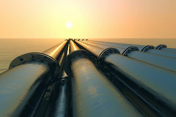 Petrolio e Gas Naturale