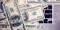 dollaro usa EUR/USD