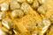 gold prezzo oro