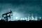 prezzo petrolio prezzo gas naturale