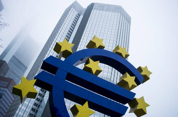 Cambio EUR/USD BCE