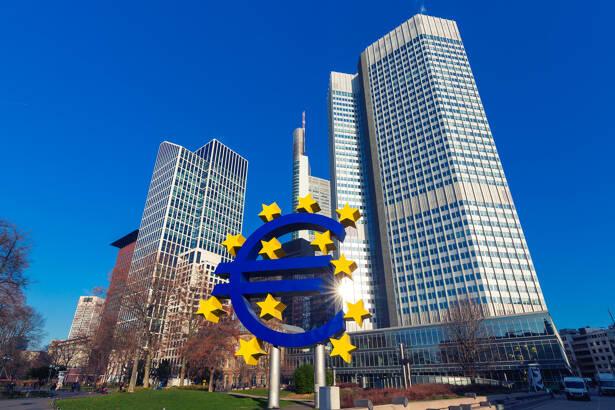 Meccanismo europeo di stabilità (Mes)