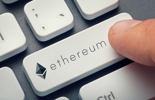 previsioni Ethereum (ETH) 2020