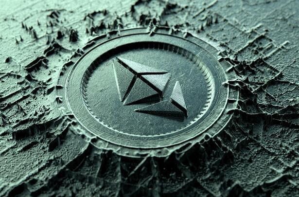 ethereum ripple litecoin