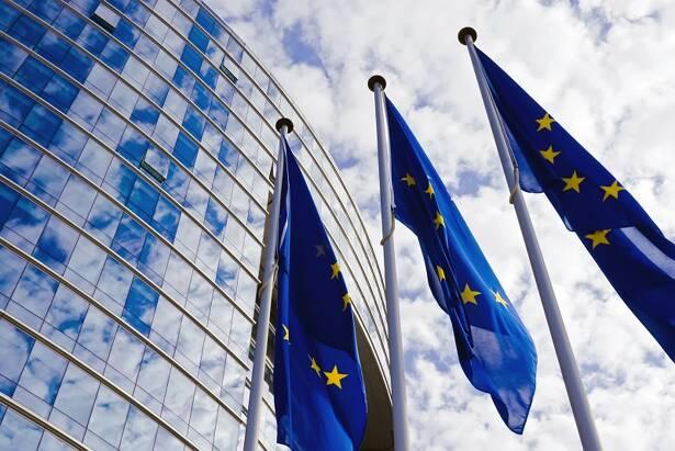 UE Eur/USD