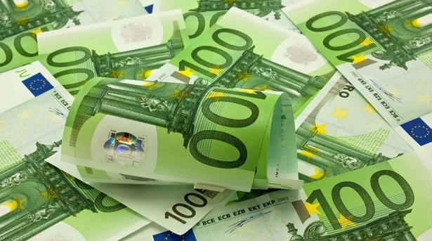 Manovra economica 2020