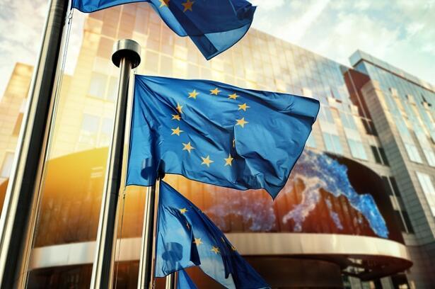 Sistema Europeo delle Banche Centrali SEBC