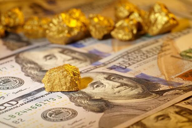 oro prezzo