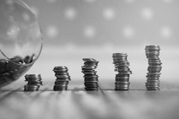 Come Scegliere i Giusti Investimenti ICO: la Guida Fondamentale