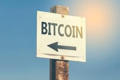 profitto nel trading di bitcoin investire bitcoin rischio