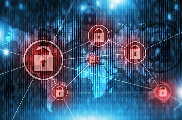 Attacco 51% Bitcoin Criptovalute