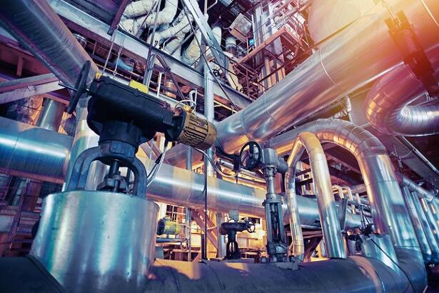 Obbligazioni Ansaldo Energia