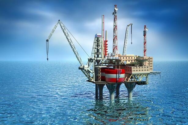 gas naturale petrolio greggio oro
