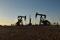 petrolio greggio india