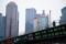 Cina borsa Shanghai